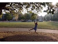 After School childminder / childcare / nannies wanted - Clapton, Hackney, E5