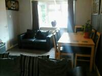 3 bed house for another 3 bed in Tyseley