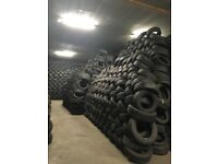 ** QUALITY PART WORN TYRES ** GREAT SELECTION OF TIRES ** call or text for a fast friendly service
