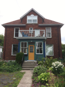 House For Sale/1910 Character Home