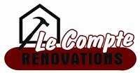 Hiring Lead Hand Renovation Carpenter and Assistants
