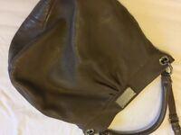 Marc Jacobs Desigber Bag