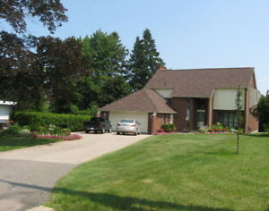 NEW LISTING-355 OLD GARDEN RIVER ROAD