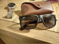Rayban Sunglasses for sale