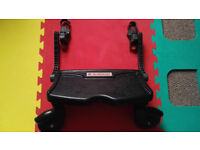 Scallywags Buggy Board - On Board Pushchair Board
