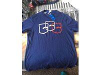 T shirt G-star