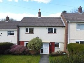 Double Bedroom to rent in Plymouth, shared 2 bed house.