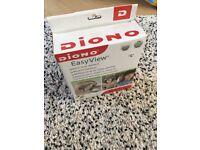 Diono Back Seat Car Mirror