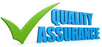 QA Training with Placement Assistance!