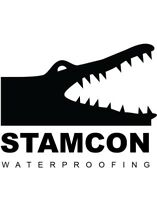 StamCon Waterproofing