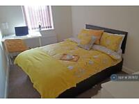 1 bedroom in Hardacre Street, Ormskirk, L39
