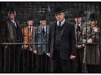 Madness live at the FALKIRK STADIUM Friday 4th Aug