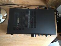 Denon PMA-250SE amplifier