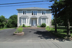 89a Spruce Hill Rd