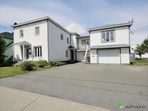 277 900$ - Duplex à vendre à Granby