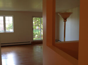 Large Two Bedroom - Clayton Park Area- Close to Everything