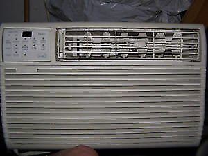 Air Climatiser / Air Conditioner Kenmore