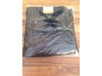 BRAND NEW MENS AMERICAN EAGLE CHINOS