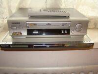 panasonic dvd player -remote