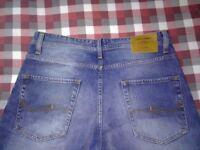 Mens Jack & Jones jeans