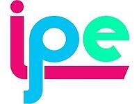 Ipeee tv