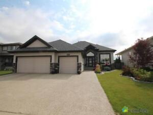 $654,900 - Bungalow for sale in Beaumont