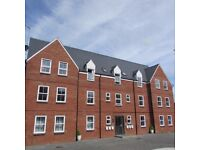 Property to let in Grimsbury, Banbury. 2 double bedrooms, near to station and town centre
