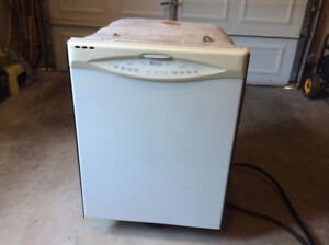 Maytag Diswasher For Sale
