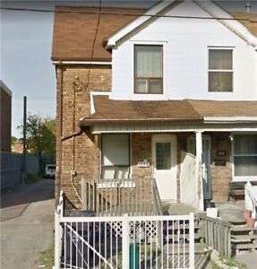 Fully Rented Out , Dovercourt-Wallace Emerson-Junction