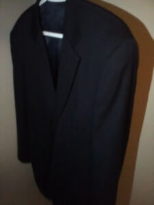 Nautica Dress jacket (Superior Tailoring,