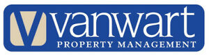 VanWart Property Management - Managing Your Peace of Mind!