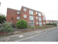 10 x Studio Flat, Wallasey, £375 -450pcm Liscard Road NO FEES before Sept