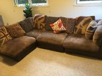 Various furniture items for sale - emigrating
