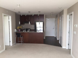 **2 BED 2 BATH 860SF- BURNABY HIGHGATE VILLAGE - AVAILABLE NOW**