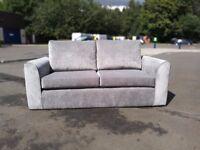 3 Seat Sofa - Brand New - British Made
