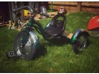 Schwinn tricycle for sale