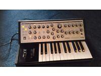 £550 ONO Moog Sub Phatty synth