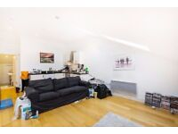 SE19 3RW - WESTOW STREET - A STUNNING 1ST FLOOR ONE BED FLAT MOMENTS FROM CRYSTAL PALACE STATION