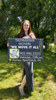 MOVERS, MOVING, RELOCATING & HOT SHOT SERVICES/ WE MOVE IT ALL!!