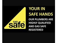 Apprentice plumber/gas engineer required
