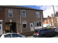 1 bedroom flat in Silcoates Street, Wakefield, West Yorkshire, WF2