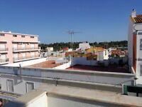 Apartment in Algarve (Vila Real de Santo António)