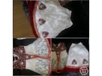 Baby Girl dresses bundle for sale