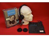 Sennheiser HD 25-II Headphones £120