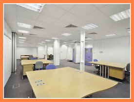 Serviced Offices in * Southwark-SE1 * Office Space To Rent