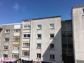 Modern 2 bed flat-East Kilbride