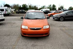 2007 Suzuki SWIFT + **SUMMER SPECIAL!**