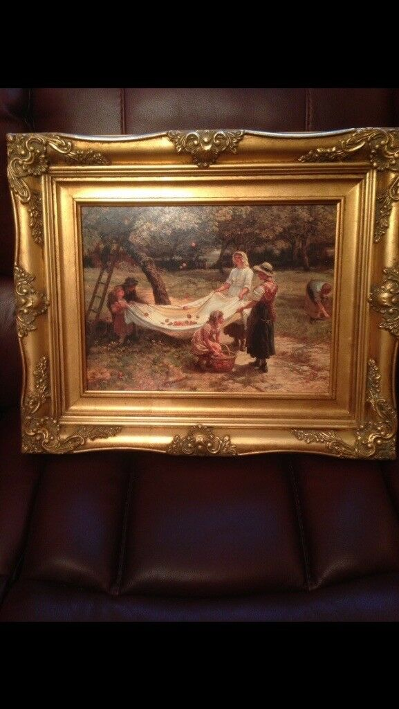 Stunning quality picturesin Maghera, County LondonderryGumtree - These stunning pictures need to be seen to show its true quality £50 for each picture