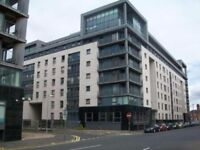 MODERN 2 BEDROOM APARTMENT WALLACE STREET £725 - AVAILABLE NOW!!!!!!