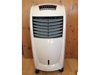 NEW HOMEBASE ACS 120 AR AIR COOLER FOR SALE £ 19